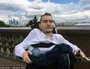 Bệnh nhân người Nga tắt hy vọng về ca phẫu thuật ghép đầu