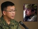 Philippines tìm ra nơi ẩn náu trùm khủng bố khét tiếng nhất châu Á
