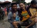Bạo loạn tại thành phố Philippines bị phiến quân thân IS chiếm, 100 người chết