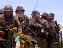 Philippines phá âm mưu tấn công thành phố 300.000 dân