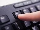 Công dụng của các phím chức năng trên bàn phím máy tính chạy Windows