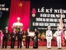 Phó Chủ tịch nước trao tặng Huân chương Lao động hạng Nhì cho Đại học Khoa học Huế