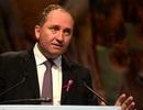 Phó Thủ tướng Australia bị tước tư cách nghị sĩ quốc hội vì mang hai quốc tịch