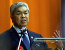 Malaysia trục xuất 50 công dân Triều Tiên
