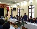 Tình hình sức khỏe người dân Hà Nội được mã hóa bằng y bạ điện tử