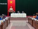 Phó Thủ tướng: Quảng Bình cần môi trường du lịch văn minh để hút đầu tư