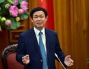 Thương mại Việt Nam - ASEAN dấu hiệu sụt giảm: Ngẫu nhiên hay bất thường?