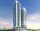 """Chung cư Discovery Complex: Khuyến mãi """"khủng"""" trong đợt mở bán cuối cùng"""