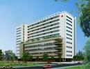 Khu dịch vụ y tế chất lượng cao tại Bệnh viện Đa khoa tỉnh Thanh Hóa sẽ được đầu tư mạnh