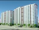 Lễ khởi công dự án Nhà ở Xã hội Phú Bình
