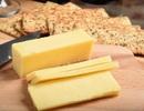 Ung thư vú: Lợi hại các sản phẩm từ sữa
