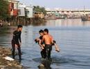 Mỗi năm có gần 3.000 trẻ em tử vong vì đuối nước