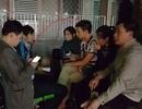 Bộ Y tế yêu cầu Hà Nội thanh kiểm tra phòng khám có yếu tố nước ngoài