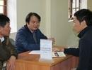 Nghệ An: Giới thiệu gần 4.000 chỉ tiêu, doanh nghiệp vẫn khó tuyển lao động