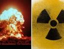 Thử nghiệm tên lửa của Triều Tiên có thể tạo ra đám mây phóng xạ trên khắp Thái Bình Dương