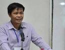 """Bộ Giáo dục: Nói """"kiểm định trong nước tào lao"""" là nhận xét thiếu căn cứ"""