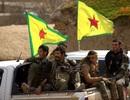 Người Kurd: Quân bài hiểm của Mỹ khiến Nga-Syria khốn đốn (?)