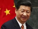 Chủ tịch Trung Quốc đứng đầu ủy ban giám sát quốc gia mới