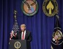 Thêm một cam kết, thêm một thử thách với tân Tổng thống Mỹ