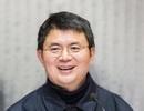 Tỷ phú Trung Quốc bị bắt, lộ những manh mối chấn động