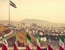 Iran cho Nga mượn không phận sau sự cố căn cứ Hamadan
