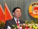 Trung Quốc nghiêm trị quan chức hoạt động mê tín dị đoan