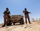 Nga ra đòn hiểm, quân đội Syria lật ngược tình thế Dara'a?
