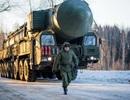 Vũ khí Nga điều chỉnh cách nhìn của giới quân sự Mỹ