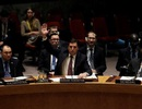 Syria: Phương Tây thành con rối trong vở kịch của chính mình