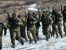 Cảnh cáo NATO, 3.000 quân Nga sẵn sàng chiến đấu ở Crimea