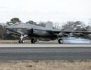 Mỹ đánh lạc hướng dư luận với chương trình F-35