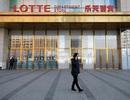 THAAD - Ngòi nổ cho cuộc chiến thương mại Trung - Hàn?