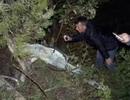 Ankara giữ con bài phi công lái Mig-23 bị bắn hạ
