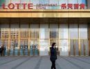 Vì THAAD, Trung - Hàn đều thiệt hại kinh tế