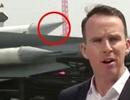 Mỹ tốn tỷ USD vì tên lửa giả Triều Tiên?