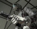 """Hé lộ về đội quân robot """"kẻ hủy diệt"""" của Putin"""