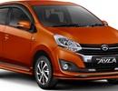 Toyota đầu tư lớn vào Thái Lan