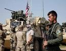 Erdogan vượt tầm kiểm soát, Mỹ đem quân bảo vệ người Kurd