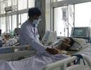 Bác sĩ trẻ nguy kịch vì căn bệnh quái ác