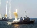 Mỹ xem xét lại chương trình phòng thủ tên lửa