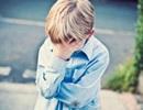 Trẻ căng thẳng quá mức là do gen?