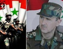 """""""NATO Ả rập"""" đã định hình, 34.000 quân chuẩn bị tràn vào Syria?"""