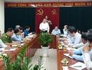 Ngày 10/6, Bộ GD-ĐT sẽ giao đề thi cho các địa phương