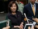 Chân dung nhà đàm phán số một của Triều Tiên