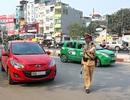 1,3 triệu xe ô tô có thể bị phạt vì không có giấy tờ gốc?