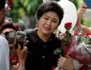 3 cựu Thủ tướng Thái Lan đang đối mặt với án tù