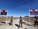 """Trung Quốc """"lên gân"""" trong căng thẳng biên giới: Ấn Độ xích lại gần Đông Nam Á?"""