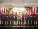 Đại sứ quán 10 nước Đông Nam Á tại Mỹ kỷ niệm 50 năm thành lập ASEAN