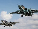 Sau 2 năm không kích, Nga xoay chuyển cục diện cuộc chiến ở Syria