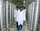 Iran tuyên bố sẽ không tái đàm phán thỏa thuận hạt nhân
